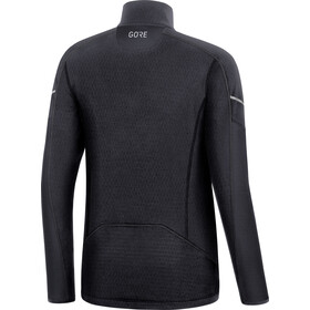 GORE WEAR M Trøje Damer, black